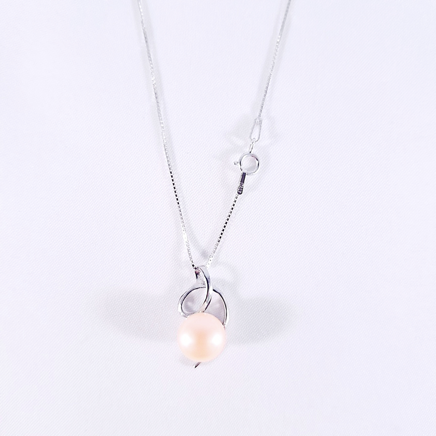 10mm-AAA-PInk-Pearl-Silver-Pendant-Chain-1.jpg