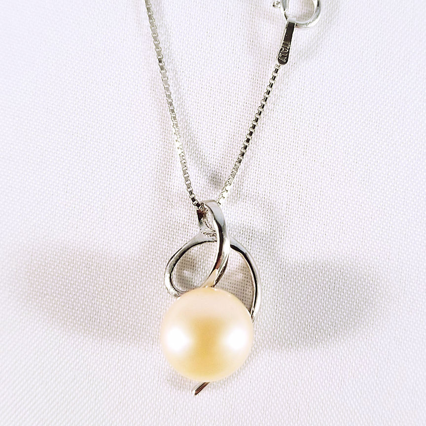 10mm-AAA-PInk-Pearl-Silver-Pendant-Chain-2.jpg