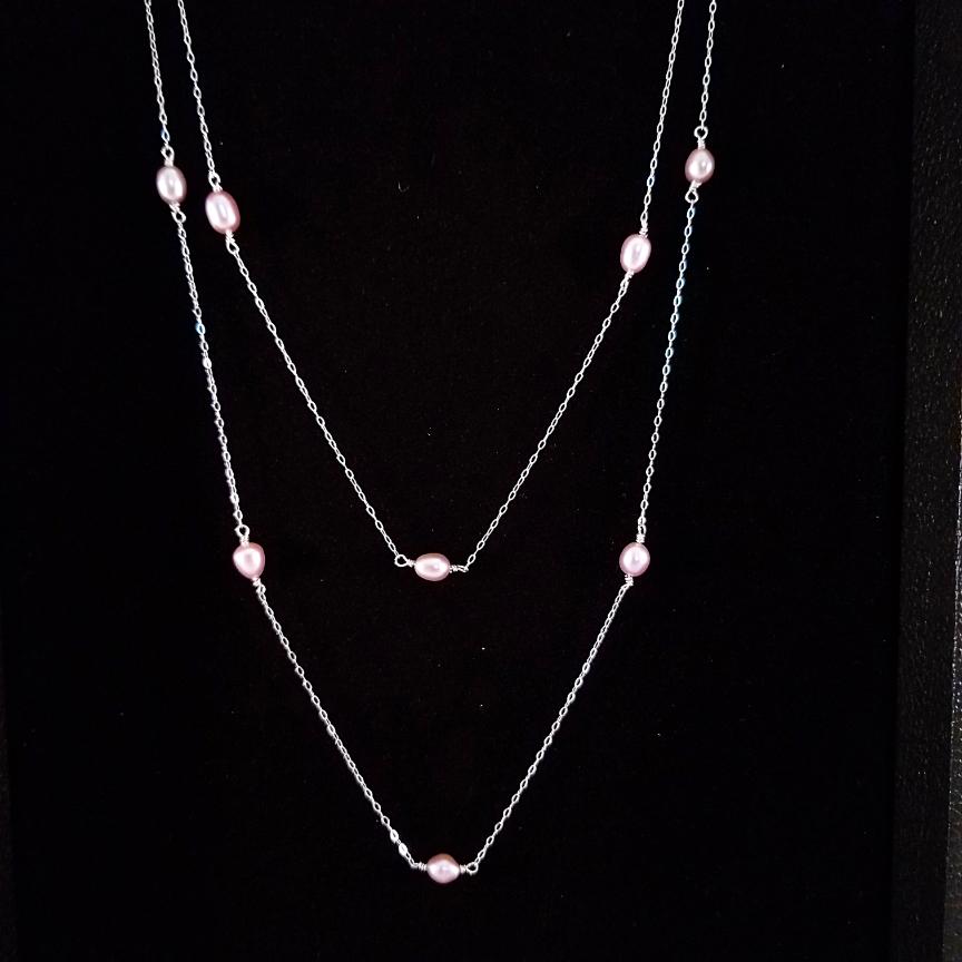 13-Pearls-1.jpg