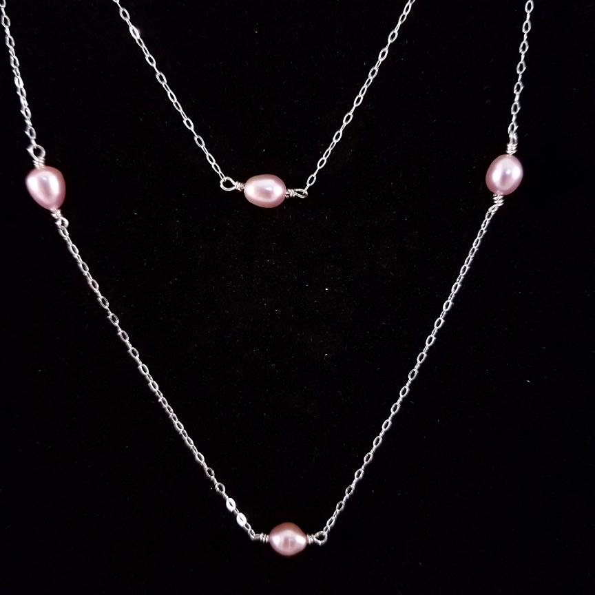 13-Pearls-2.jpg