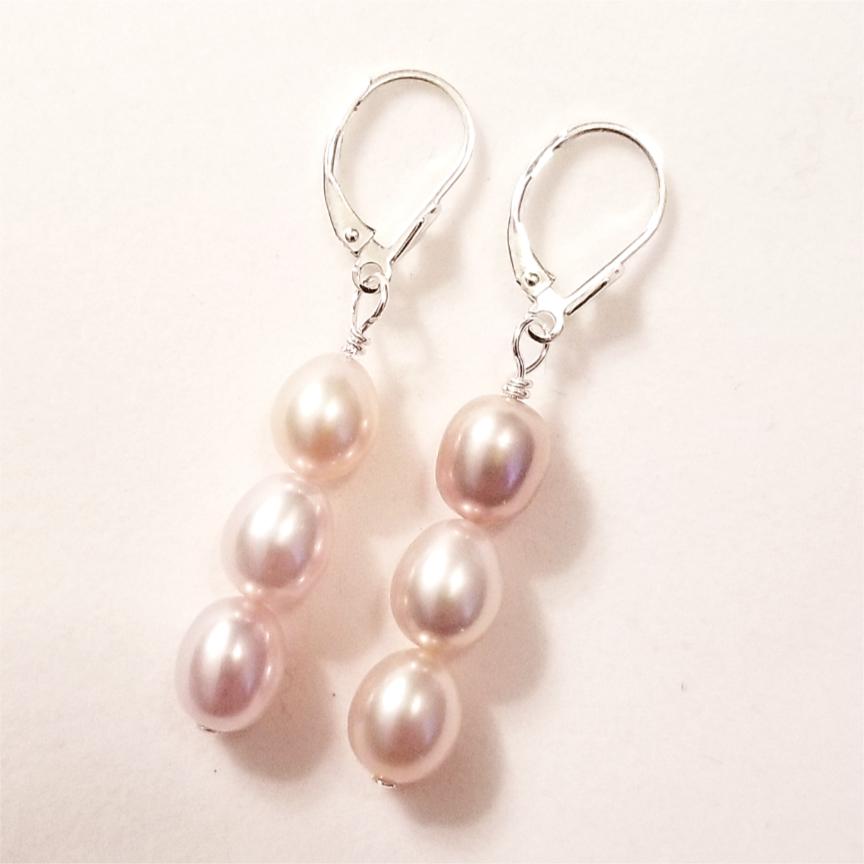 3-Pearl-Mauve-Earrings-SIlver-1.jpg