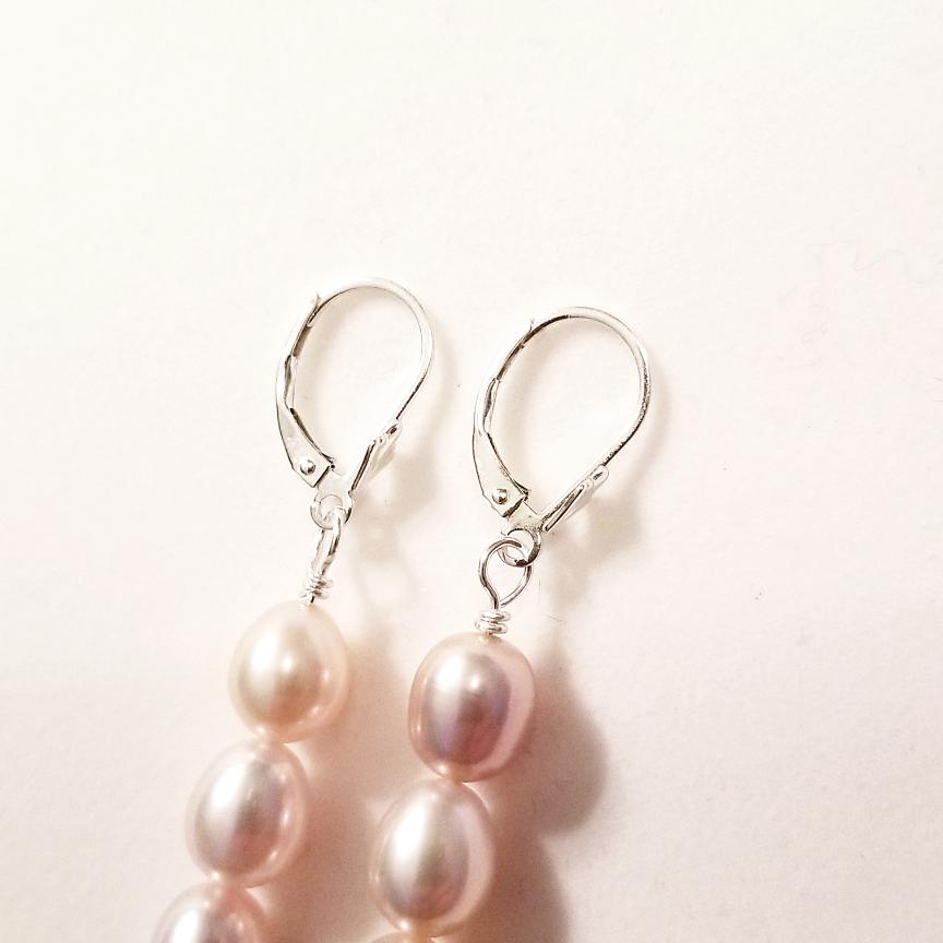 3-Pearl-Mauve-Earrings-SIlver-3.jpg