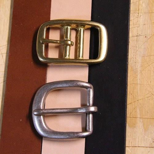 3-leathers-1.jpg