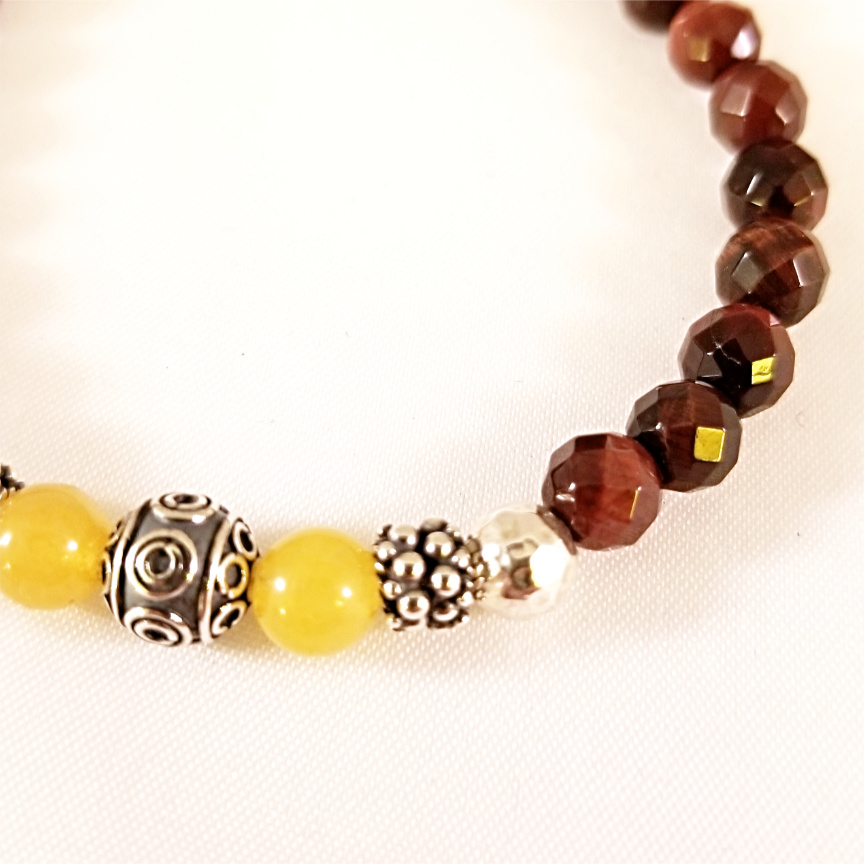 6mm-Poppoy-Jasper-Yellow-Jade-and-Hematite-3.jpg