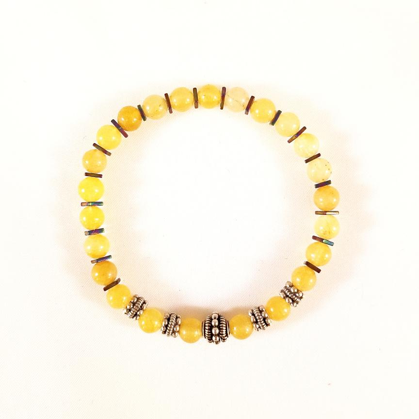 6mm-Yellow-Jade-and-Hematite-1.jpg