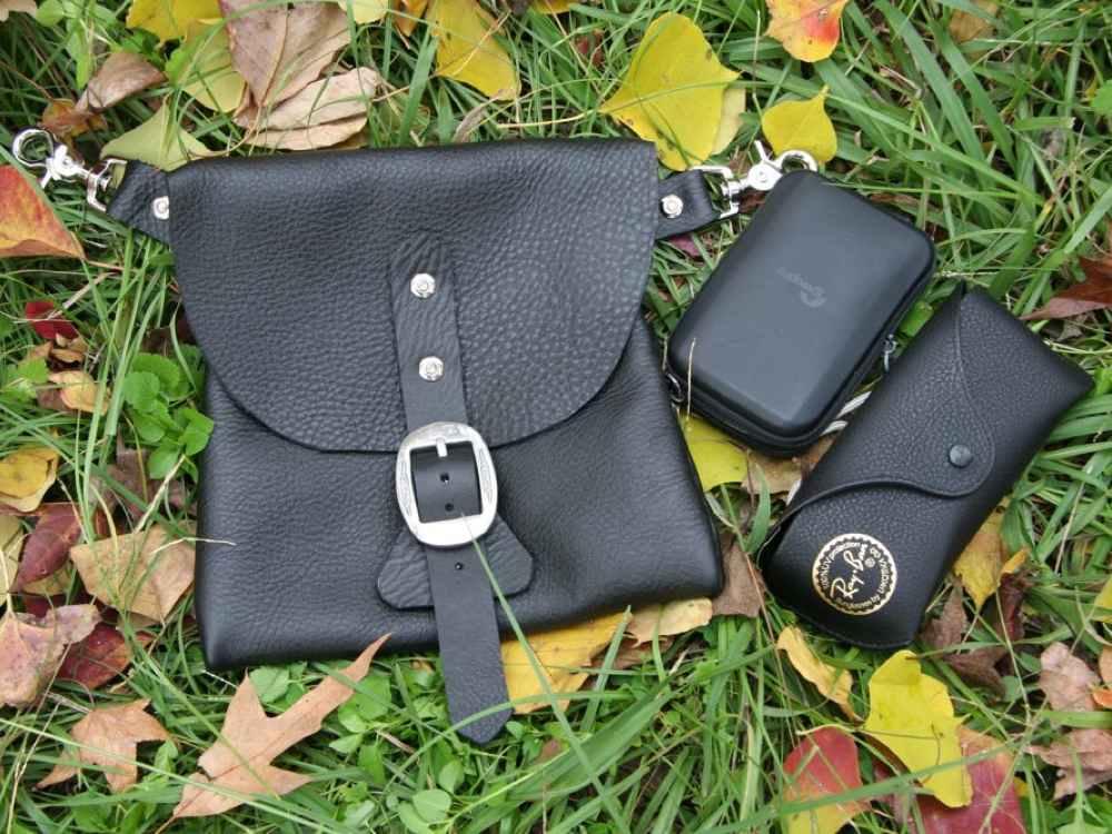 6x8-waist-bag-black-1.jpg