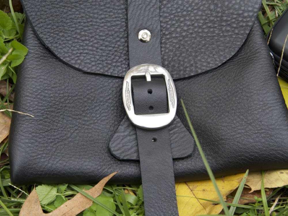 6x8-waist-bag-black-2.jpg
