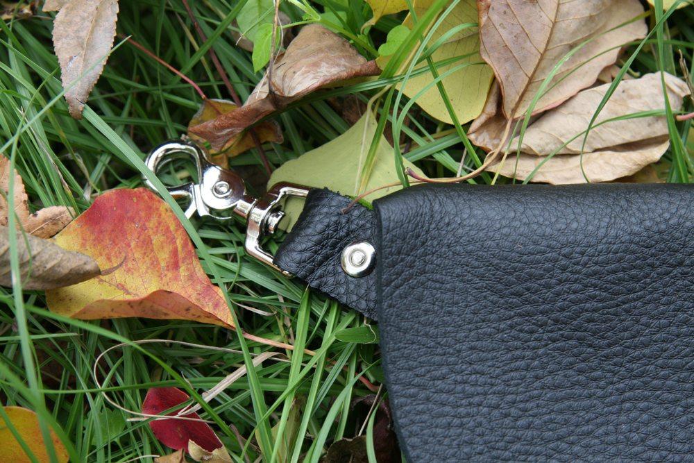 6x8-waist-bag-black-3.jpg