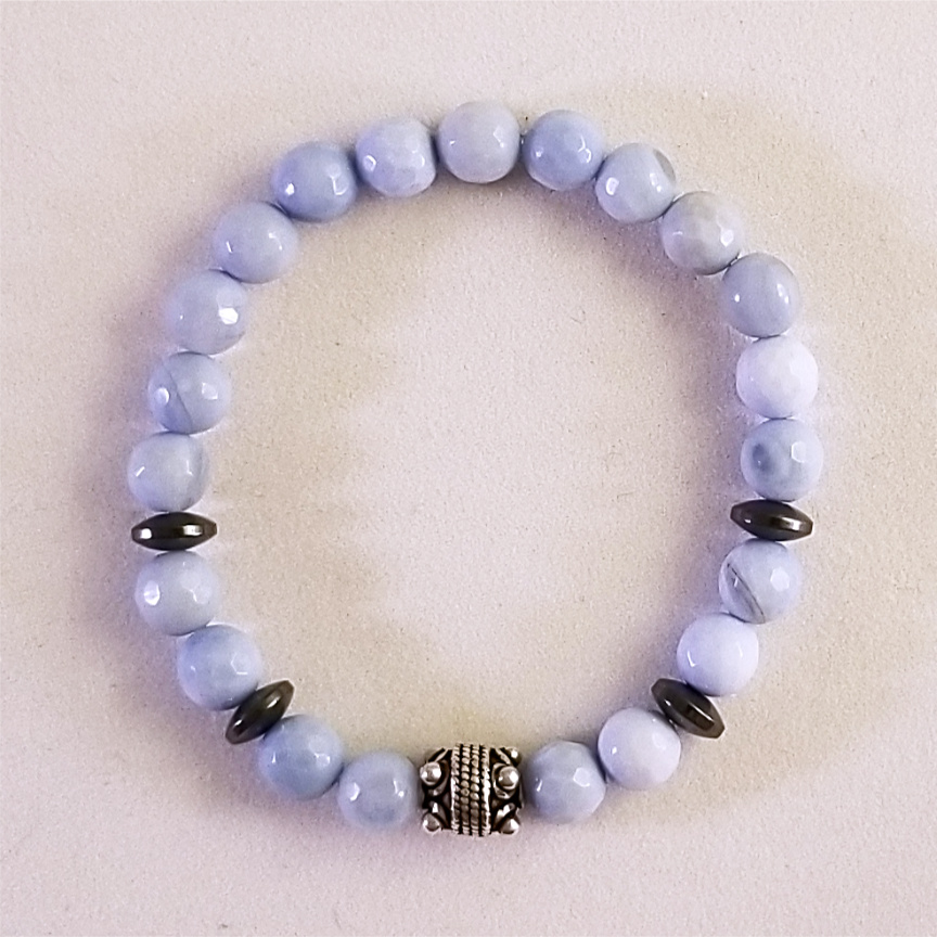 8mm-Sky-Blue-Agate-1.jpg