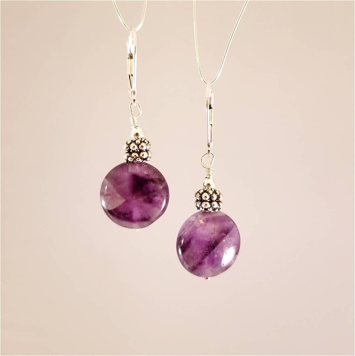Amethyst-Coin-earrings-with-silver-1-1.jpg