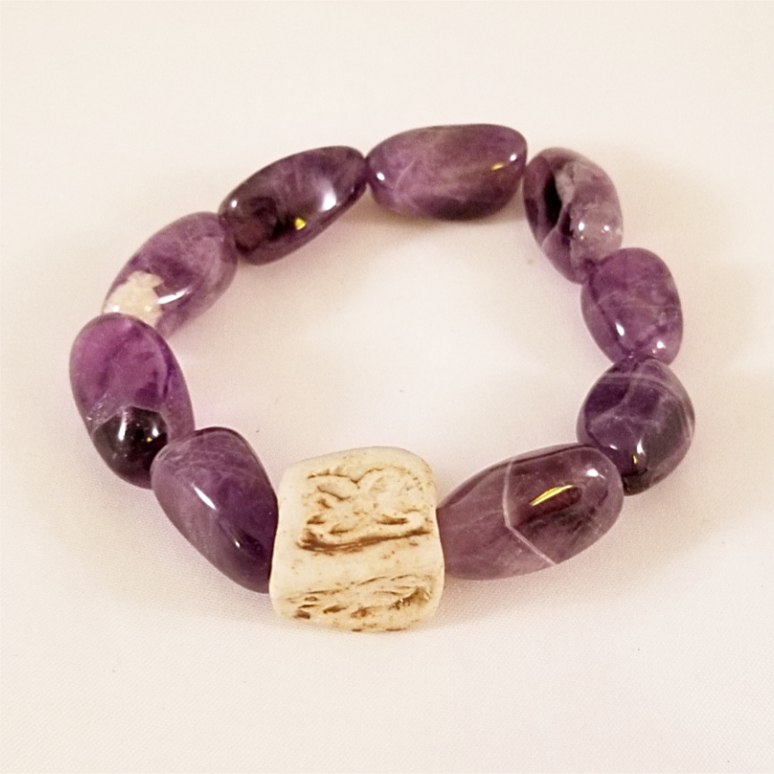 Amethyst-Nuggets-with-Clay-Bead-2.jpg