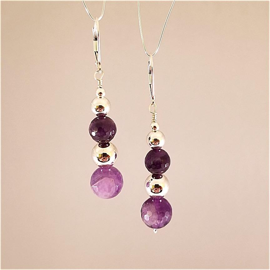 Amethyst-bead-and-silver-earrings-1-1.jpg