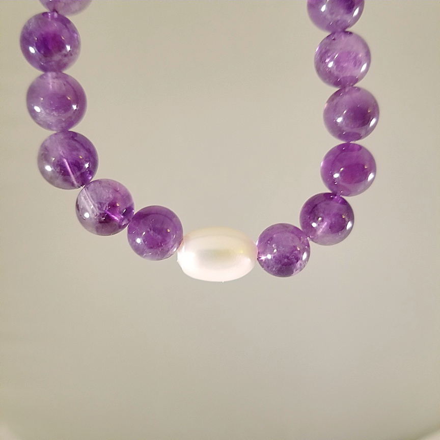 Amethyst-with-Large-Freshwater-Pearl-Set-3.jpg
