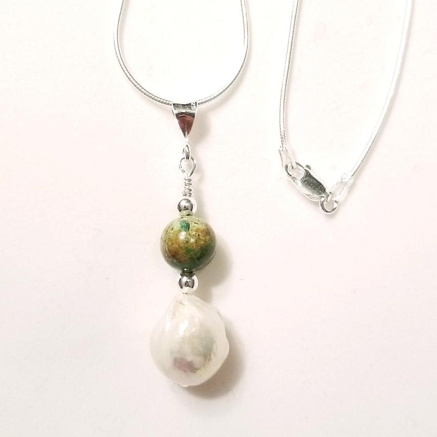Baroque-Pearl-Blue-Peruvian-Opal-Necklace-1.jpg