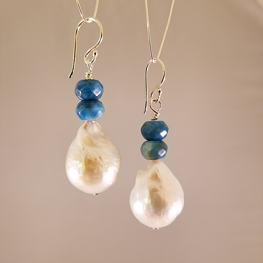 Baroque-Pearl-and-Blue-Apatite-Silver.jpg