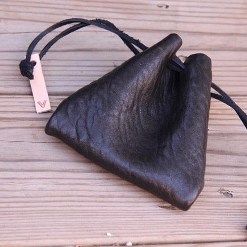 Black-sheepskin-possibles-bag-small-1.jpg