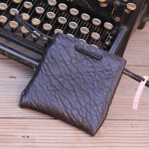 Black-sheepskin-possibles-bag-small-2.jpg