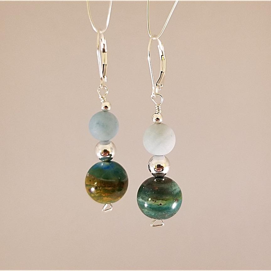 Blue-Peruvian-Opal-earrings-with-blue-aventurine-1-1.jpg