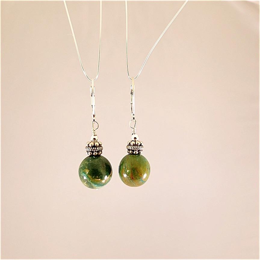 Blue-Peruvian-Opal-earrings-with-silver-beads-1-1.jpg