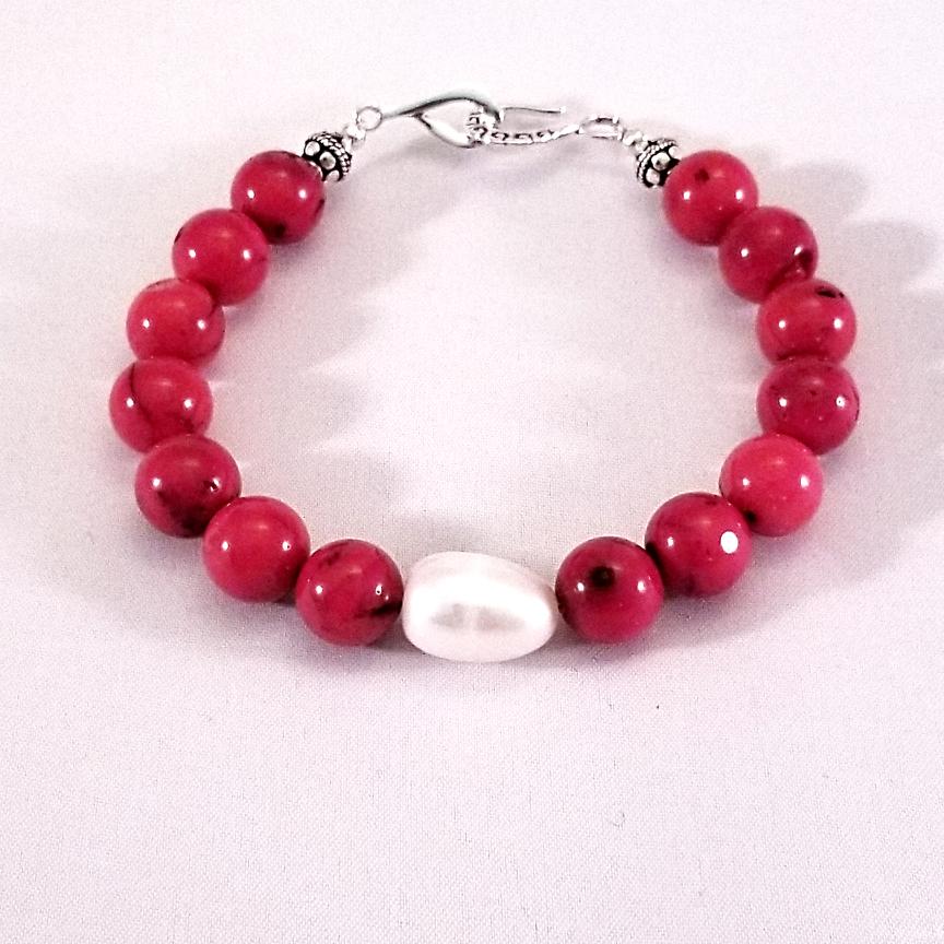 Bracelet-Coral-and-Pearl-2.jpg