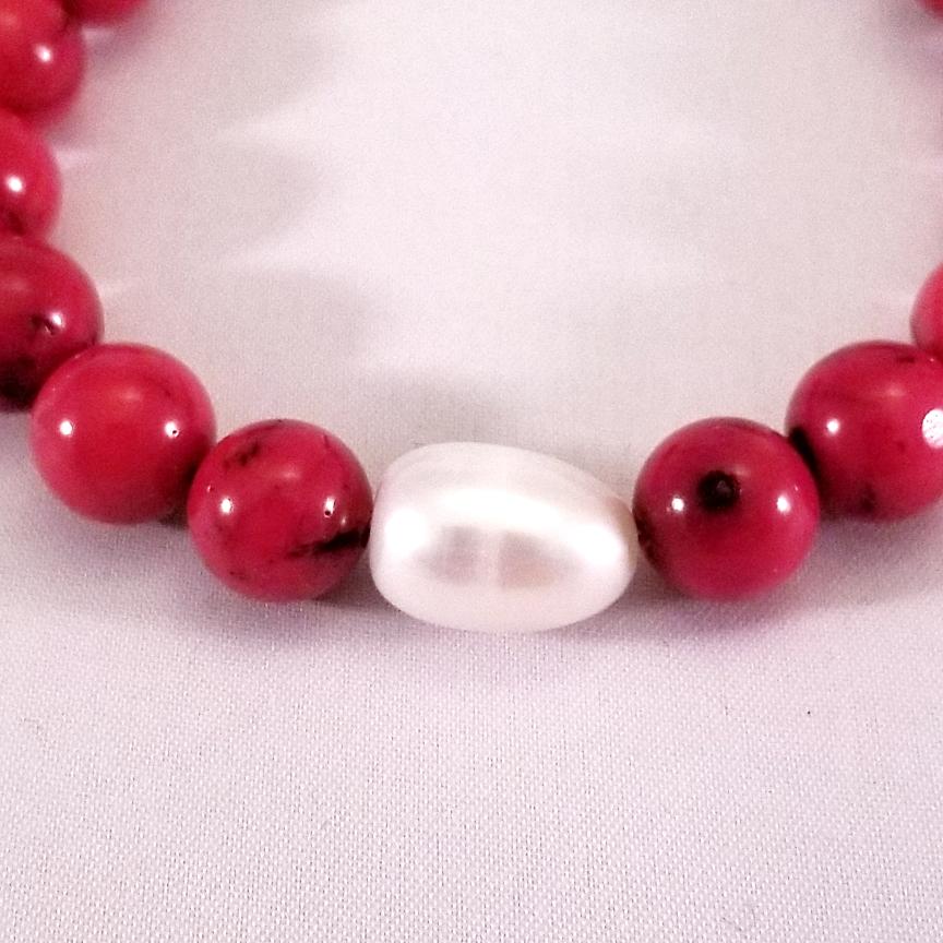 Bracelet-Coral-and-Pearl-3.jpg