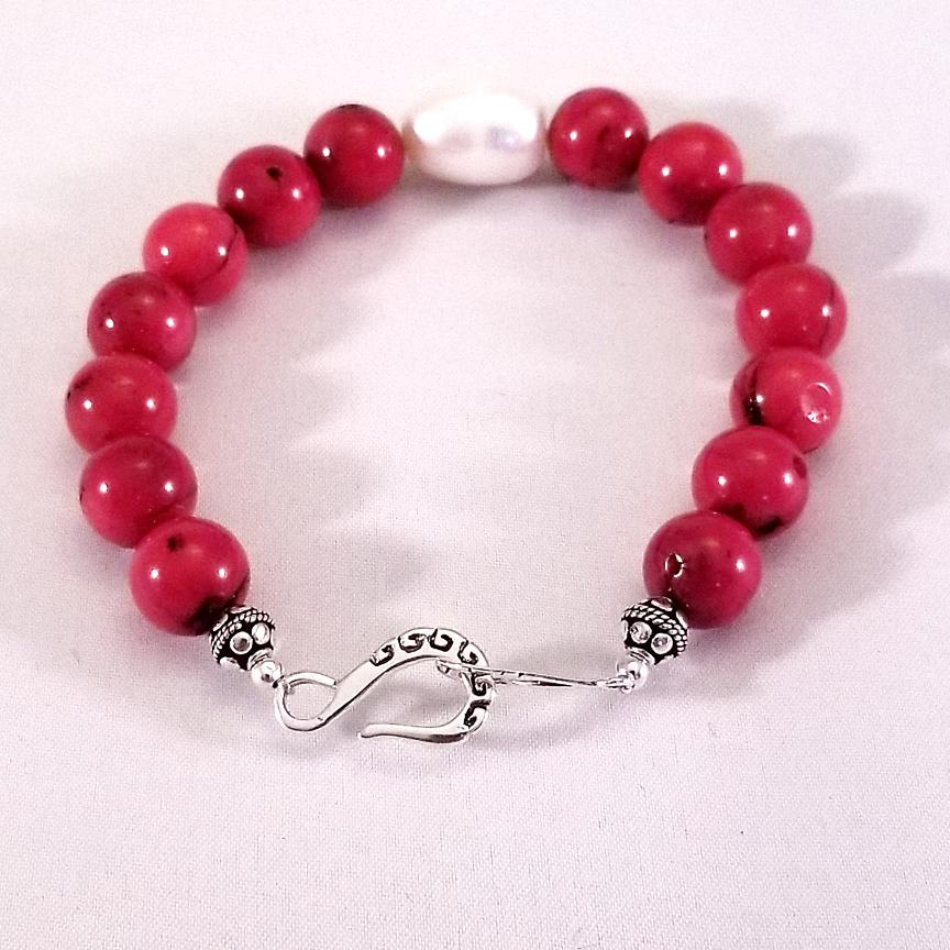 Bracelet-Coral-and-Pearl-4.jpg