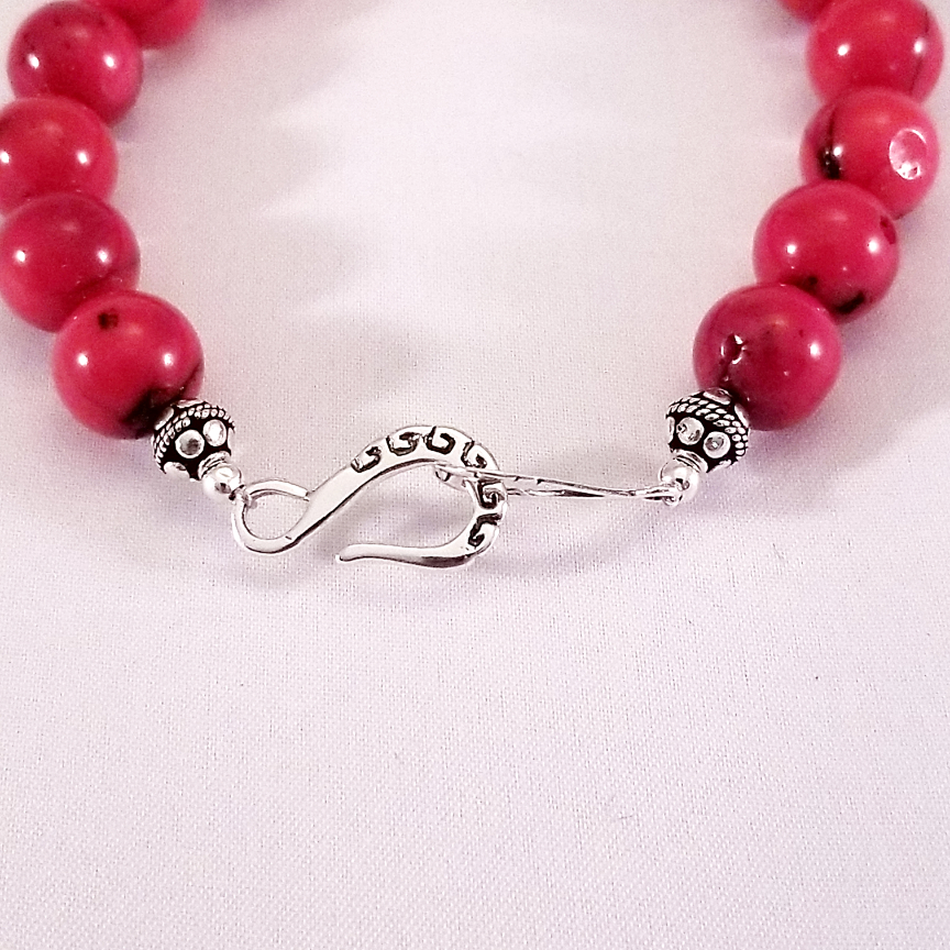 Bracelet-Coral-and-Pearl-5.jpg