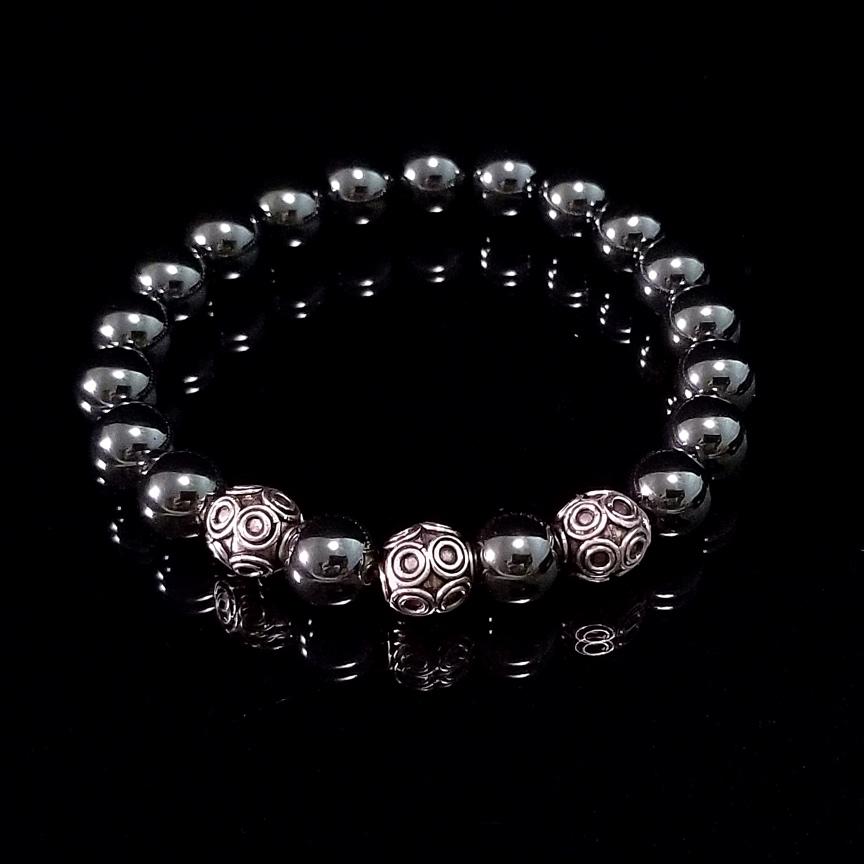 Bracelet-Hematite-3x-Silver-10mm-1-1.jpg