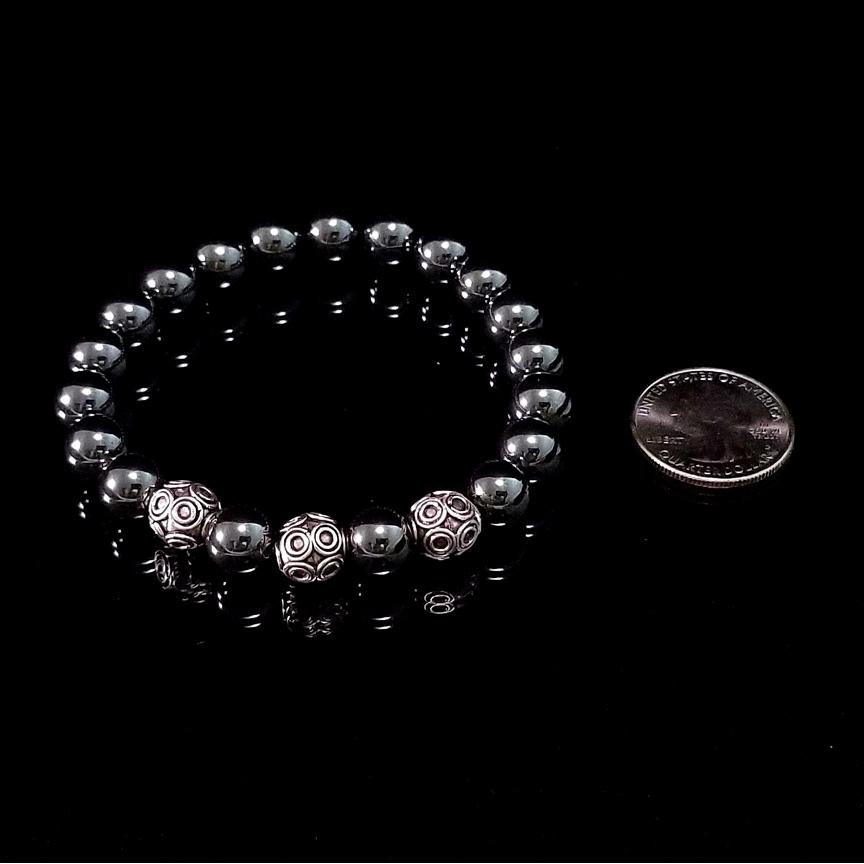Bracelet-Hematite-3x-Silver-10mm-2-1.jpg