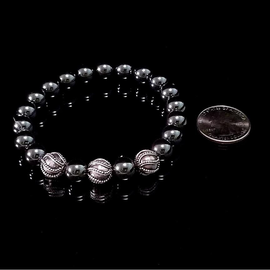 Bracelet-Hematite-3x-Silver-10mm-2.jpg