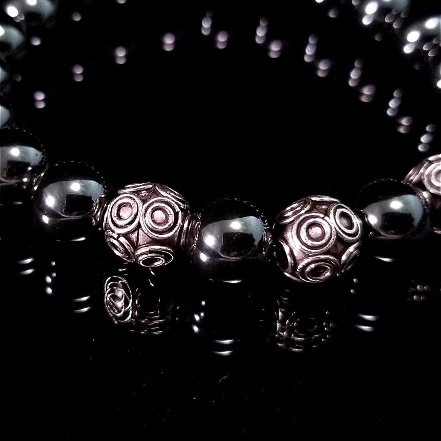 Bracelet-Hematite-3x-Silver-10mm-3-1.jpg