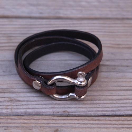 Chalmette-Wristband-1.jpg