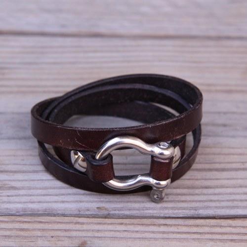 Chalmette-Wristband-2.jpg