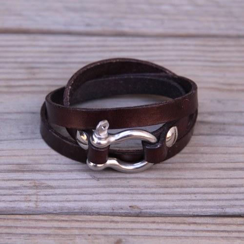 Chalmette-Wristband-3.jpg