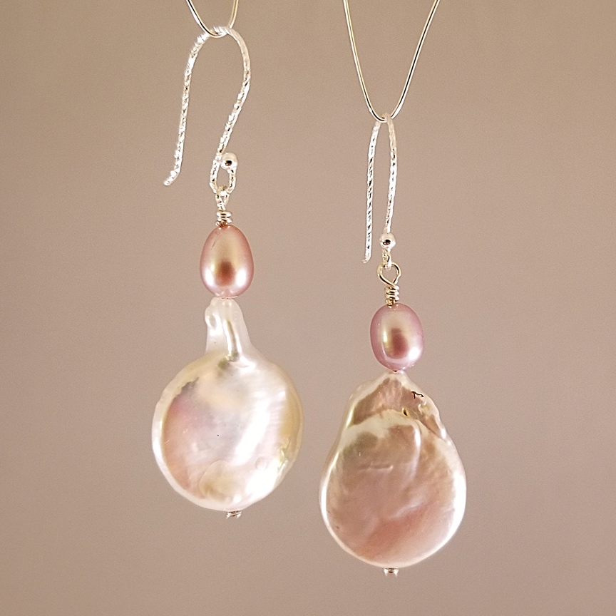 Coin-Pearl-with-8mm-Mauve-Pearl-2-Silver.jpg