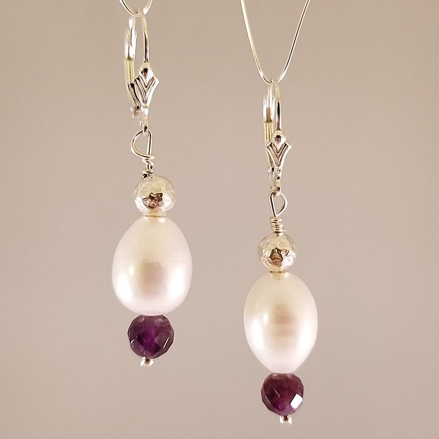 Earrings-Large-Pearl-with-Amethyst.jpg