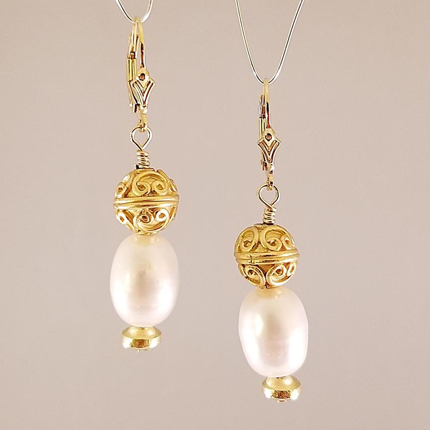 Earrings-Large-Pearl-with-Gold-Vermeil-Bali-Bead.jpg