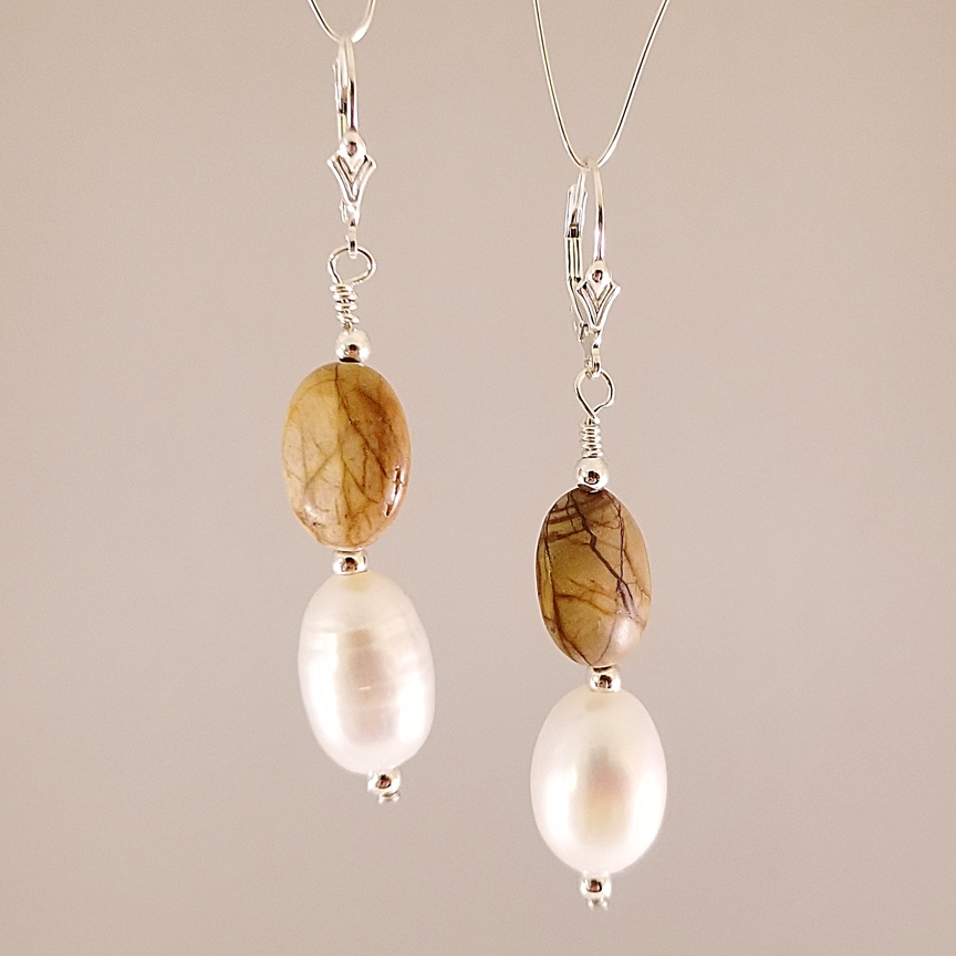 Earrings-Large-Pearl-with-Picture-Jasper.jpg