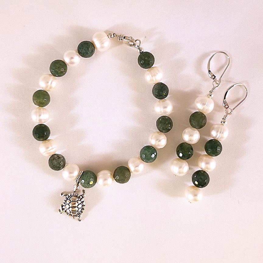Freshwater-Pearl-and-Green-Jade-Set-1.jpg