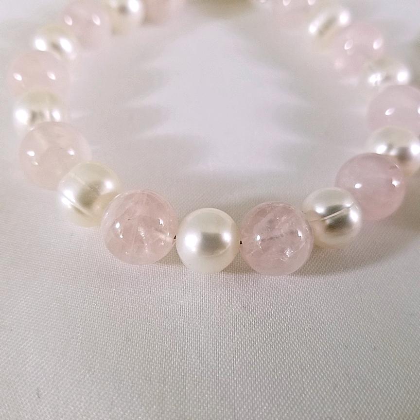 Freshwater-Pearl-and-Pink-Quartz-Set-2.jpg