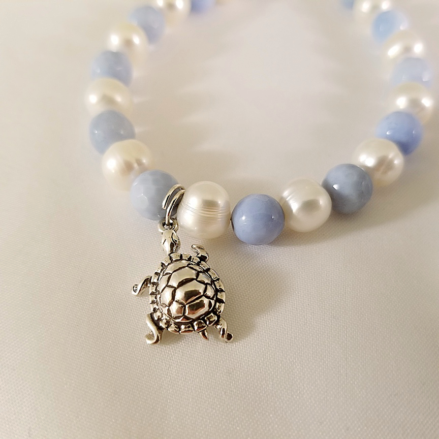 Freshwater-Pearl-and-Sky-Blue-Agate-Set-3.jpg