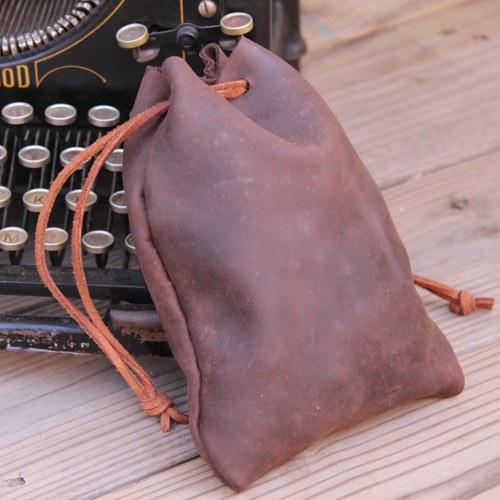Hackberry-Bag-2.jpg