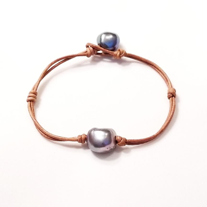 Hanauma-Bracelet-1-1.jpg