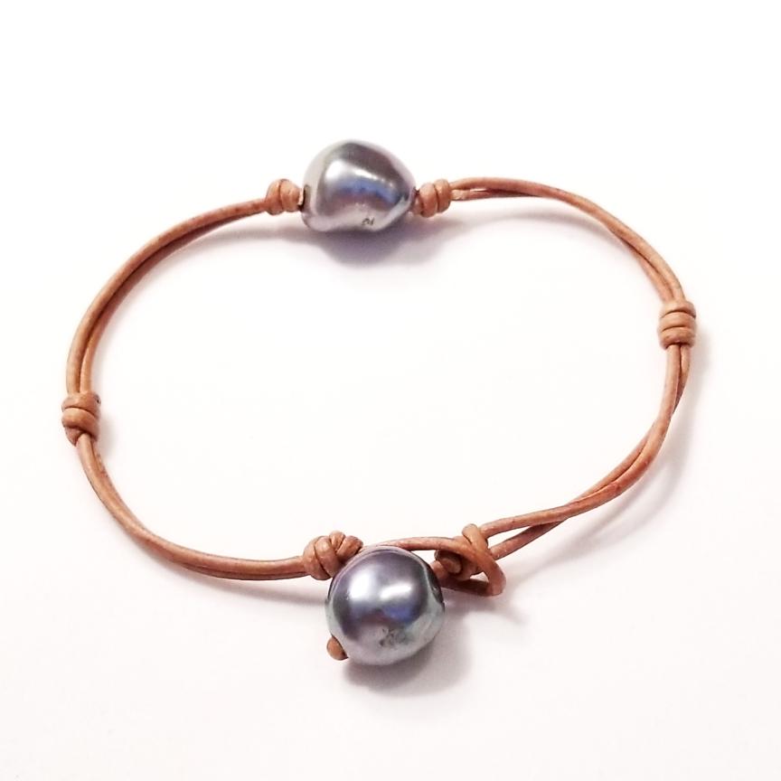 Hanauma-Bracelet-2-1.jpg