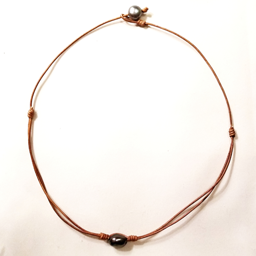 Hanauma-Necklace-1-1.jpg
