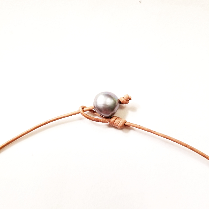 Hanauma-Necklace-3-1.jpg