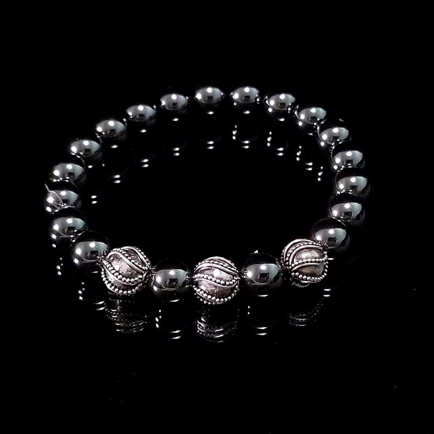 Hematite-3x-Silver-10mm-1.jpg