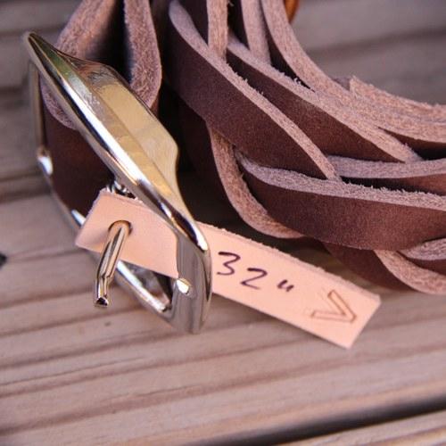 Kids-belt-Brown-Weave-nickel-1.jpg