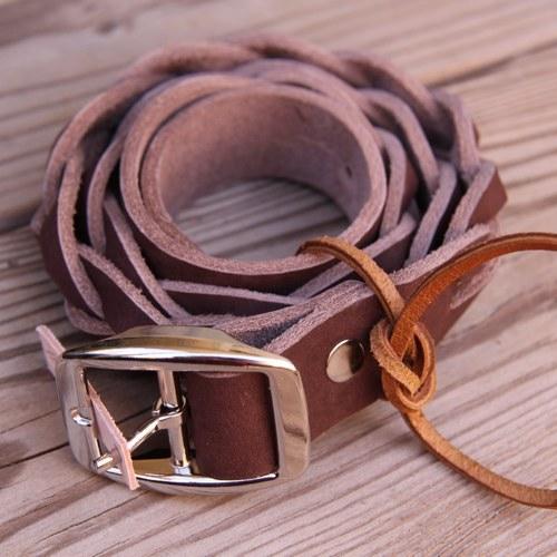 Kids-belt-Brown-Weave-nickel-2-1.jpg