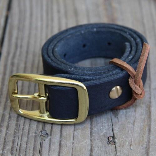 Kids-belt-black-with-brass.jpg